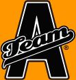 A-Team.Inc(エーチーム)