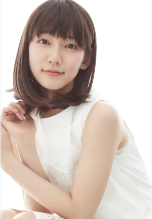 引用元:http://www.ateam-japan.com