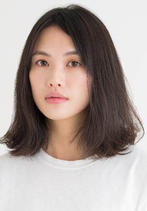 「臼田あさ美」の画像検索結果