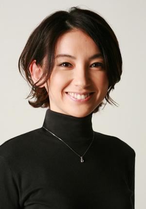 亜希子の画像 p1_32